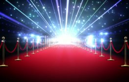 2-2516937-magic-red-carpet-loop